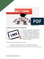 Modulo_I_-__Conociendo_la_Plataforma_tecnologica.pdf