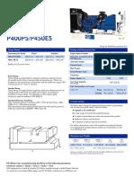 p450e5