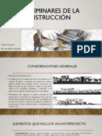 CLASES TALLER II.pdf