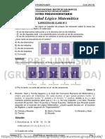 Solucionario Semana 3.pdf