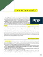 AMUSICANAESCOLA-Panorama, pp. 19-25 (1)