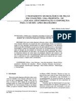 criteriosparatratamentomuseologicodepecasafricanas.pdf