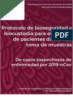 Protocolo_de_Bioseguridad_y_Biocustodia