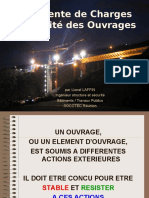 STABILITE DES OUVRAGES.ppt