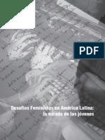 pub_ensayos09.pdf