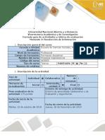 Guía de actividades y rúbrica de evaluación - Momento 3 - Recolección de Información.pdf