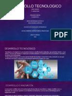 desarrollotecnologico-161023211248