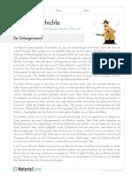 detektivgeschichte-der-schlangenmensch.pdf
