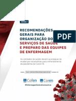 cartilha covid.pdf