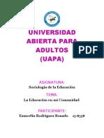 337919493-Trabajo-Final-Sociologia-de-La-Educacion-Esmerlin-Rodriguez.docx