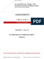 PGDCS-2018-SEM-3-1539236262.pdf