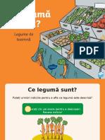 ro-ds-10-ce-legum-sunt---joc-interactiv-despre-legume_ver_1_1_ver_1.ppt