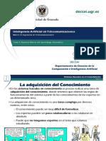 IAT.Tema4.pdf