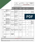 CONTIGENCIA MARZO 2020 PLAN DE ASIGNATURA Y EVALUACION Entrega digital (REFORMULADO -1) salud II1