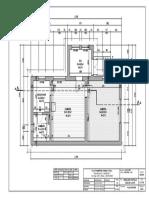 A031_Plan parter