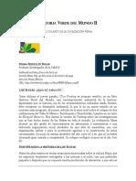 PMM-AP991021-HistoriaVerdedelMundoII