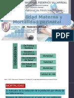Mortalidad materna y perinatal.pptx