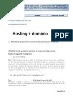 Talle No. 2 HOSTING Y DOMINIO (2)