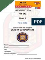 02_EVANGELISMO_WEB_PLANTILLA_MEN.docx