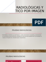 tbe radiografias. 1.pptx