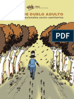 Guia-Duelo-Adulto-FMLC.pdf
