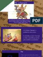 linguagem e fonetica.pdf