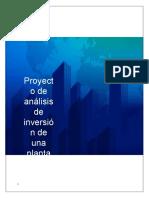 PROYECTO DE ANALISIS DE INVERSION DE UNA PLANTA RECICLADORA PET (1).docx