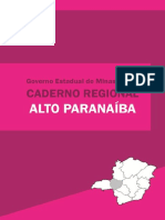 Caderno Regional Alto Paranaíba.pdf