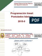 Cap.1_IO1_2015-0a.ppt