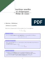 fonctions-usuelles.pdf