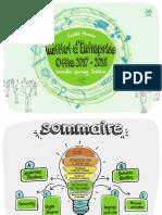 Brochure_Offre_Institut_dEntreprise.pdf