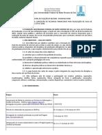 EDITAL_80-2020-DEMANDA DE CAMPO -2020.1