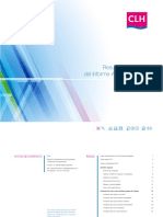 PPT CLH 2020