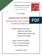 Pre-Informe_-1_2018_-_Grupo_4_1