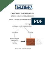 U1. Origen y Formación de Suelos1.pdf