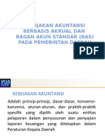 21. Bagan Akun Standar ASP.ppt