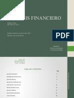 Analisis financiero Empresa ROMA LTDA.docx
