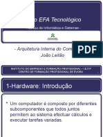 power_point_arquitectura_interna_computador.pptx