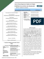 Diario_2948__3_4_2020 (24)