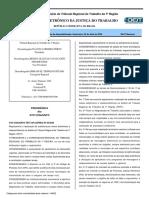 Diario_2948__3_4_2020 (12)