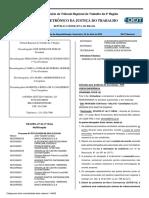 Diario_2948__3_4_2020 (5)