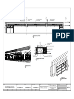 A-201 - FACADE DETAILS-Layout1