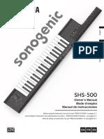 shs500_de_om_a0.pdf