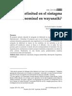 wayuunaiki.pdf