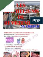 1- EPITHELIUMS DE REVETEMENT - 2 - 18-19.pdf