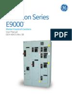 GE_E9000_User-Manual_DEH40472_rev8_2017-09_LR.pdf