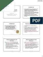 NEGLIGENCE MISSTATEMENT.pdf