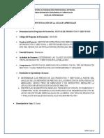 GUÍA VENTAS PROYECTAR EL MK2 (1)
