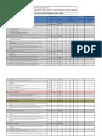 LISTA VERIFICACION SUNAFIL.pdf