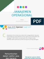 _12_Manajemen_operasional_Presentasi_Mahasiswa_.ppt